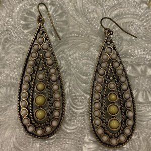 Josephine boutique earrings